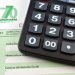 Codice Fiscale: How to Get a Fiscal Code in Italy