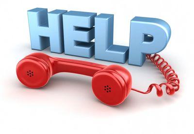 Telephone Consult