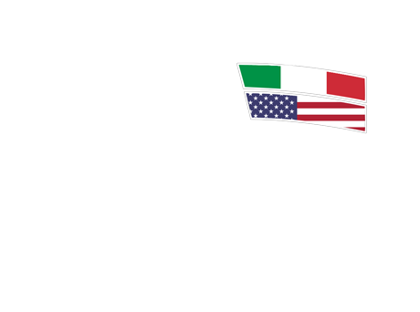 Italian American Citizenship Assistance Program